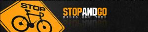 stop-go-bikes-logo