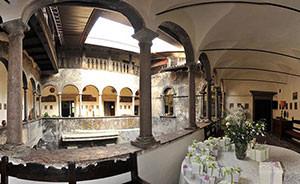castello-toblino-ristorante-pietrara